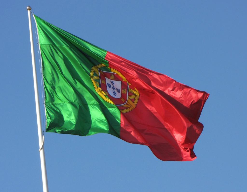 ArrendaPortugal